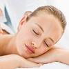 3 o 5 massaggi a scelta a Vigonza