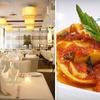 SALUTE! - Midtown South Central: $15 for $30 Worth of Italian Fare and Brunch at SALUTE!
