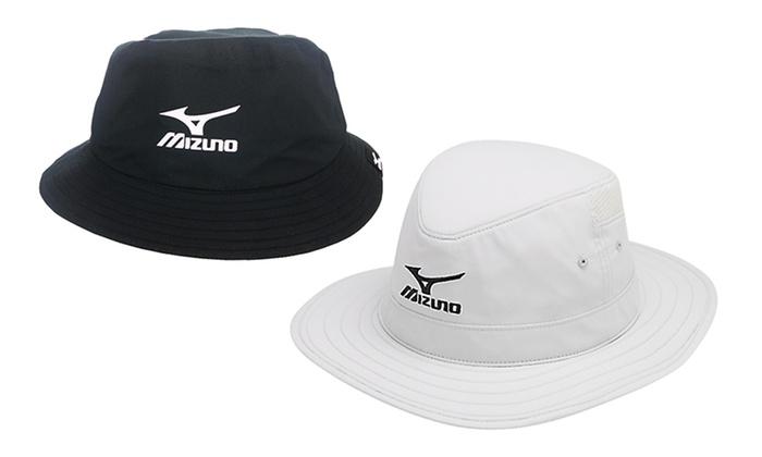 Buy mizuno hats   OFF55% Discounts 1e4e3f6f487