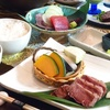 京都府/洛北 ≪牛ステーキ膳ランチプラン/白ご飯or十五穀米≫