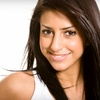 Up to 54% Off Highlights at Aprile Salon in Coplay