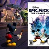 $11.99 for Disney Epic Mickey 2 for Wii