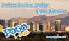 68% Off from Pogo Pass - Las Vegas