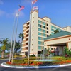 Stay at Ramada Gateway Hotel in Kissimmee, FL