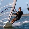 71% Off Windsurfing Class