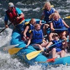 Up to 54% Off Rafting and Wine Tasting in Lotus