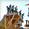 Tough Mudder Incorporated - Bastrop: $95 for One Entry to Tough Mudder's Austin Event