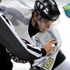 Up to 52% Off Wranglers Hockey Package for Four