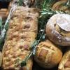 Up to Half Off Deli Fare at The Bread Store