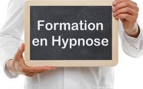 Académie Européenne d'Hypnose: Formation de ''Praticien en Hypnose Ericksonienne'' à 69 € avec l'Académie Européenne d'Hypnose(88 % de réduction)