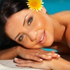 Up to 59% Off Sunless Tanning in Prairie Village