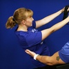 90% Off Personal Training at BA Fitness in Norman