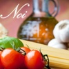 Half Off Italian Fare at Da Noi