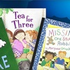 Up to 59% Off Online Children's Book Subscriptions