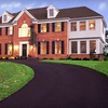 Up to 53% Off Driveway Sealing from Sealcoat Indy