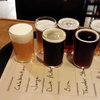 Up to 46% Off at Sweet Mullets Brewery