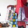 Esperto di moda e personal shopper