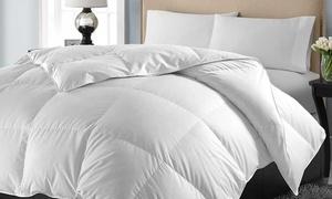 Hotel Grand 1000TC Cotton Down Comforters