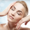 Up to 94% Off Cosmetic Laser Treatments