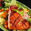 $10 for Mexican Entrees at Zivaz