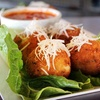 Up to 54% Off at Carini's Pizza & Pasta