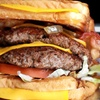 30% Off Burger Meal for Two at Mad Mike's Burgers