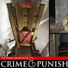 """National Museum of Crime and Punishment - Downtown - Penn Quarter - Chinatown: $12 for Sneak Preview to """"Fright at the Museum: Dead Men Walking"""" at the National Museum of Crime and Punishment ($21.20 Value). Choose from Three Dates."""