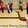 45% Off Belly Dance Classes