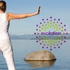 Up to 79% Off Yoga Classes at evolation
