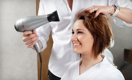 HaiRazor'z: Men's or Women's Haircut, Hair Analysis, and Style  - HaiRazor'z in Rio Rancho