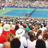 Up to Half Off One Ticket to Winston-Salem Open