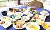 静岡/伊東 別荘感覚で過ごせる一戸建てのコテージ/1泊2食