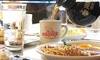Matty's Grill Restaurant & Pancake  House - Country Glen: American Breakfast and Lunch at Matty's Grill Restaurant & Pancake House (Up to 35% Off)