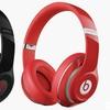 Beats by Dr. Dre Studio 2.0 Noise-Canceling Headphones