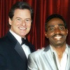Up to 43% Off Rat Pack Tribute Show