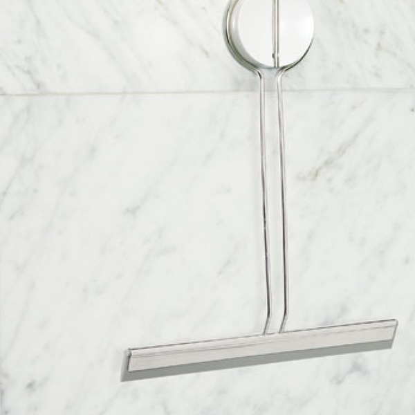 Griipa PUK Squeegee