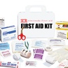 Ever Ready Complete First Aid Kit for 25 People