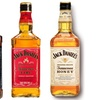 Jack Daniel's Whiskey with 2-Liter of Coke