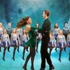 Riverdance – Up to 51% Off Live Performance