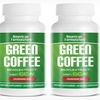 Up to 83% Off Green-Coffee-Bean Extract with GCA
