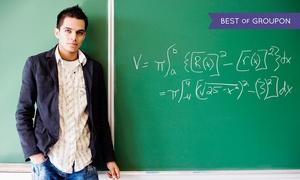 Lecturio: 12 Monate Online-Videotraining Excel-Formeln und -Funktionen bei Lecturio (57% sparen*)