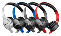 Sol Republic MO-89669N Wireless Bluetooth Headphones