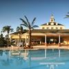 5-Star Resort near Orlando Theme Parks