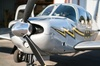 Up to 52% Off Packages at Gotham City Airlines