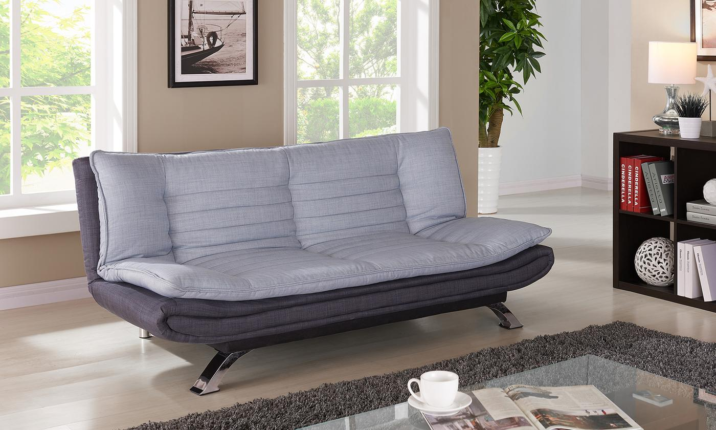 michigan-three-seater-sofa-bed
