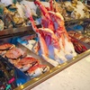 Up to 34% Off Seafood Dining Experience