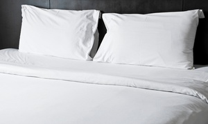 Memory Foam Source: $36 for $79 Worth of Mattresses — Memory Foam Source