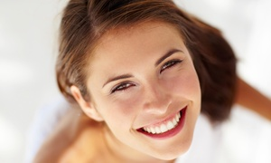 La Soie Medspa: Laser Hair Restoration Treatment at La soie Medspa (60% Off)