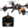Drone Denver con cámara