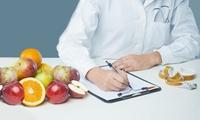 Curso online: elaboración de dietas y dietoterapia yo curso de nutrición y dietética desde 19,90€ en Laboratorios Gensi
